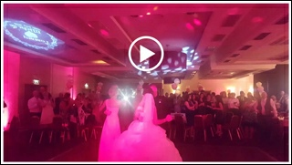 Hallmark Wedding Video July 2016_x264.mp4